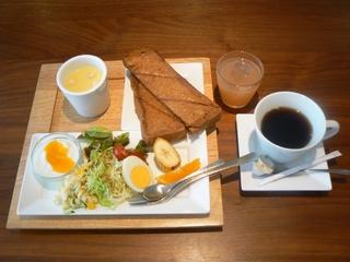 【高知家の食卓 晩酌きっぷ付】 ◆ 朝食付きプラン ◆