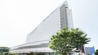 【素泊まり】金沢駅西口から徒歩1分【アパは映画もアニメも見放題】