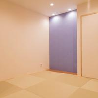 【限定1室】【秋☆家族旅行に(3〜6歳向け)♪】楽しい仕掛け満載のデザイナーズルームでお子様大満足◎