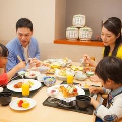 【創作和食会席】越後の旬の味覚満載!なかさと膳プラン