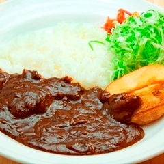 【平日限定】日替わり定食1泊2食付(夕食付)プラン