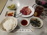 ☆焼肉又はお寿司☆焼肉 龍園さんの焼肉ディナーorみやこ鮨さんのお寿司のディナーが付いてます!!