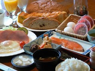 宿泊者限定☆北見焼肉クーポン(夕食)&朝食付きプラン