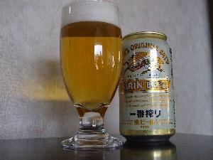 【ビール2本&プチおつまみ付】夜はお部屋で晩酌プラン