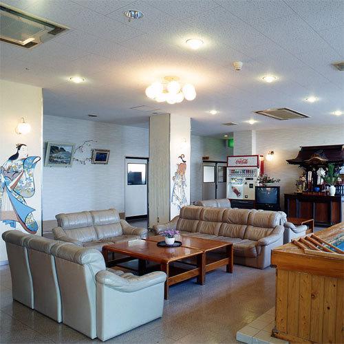 Kaneya Annex (Ikishima) image