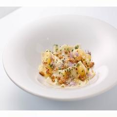 ◆シェフ松村が試行錯誤して考えた創作料理を堪能するシェフ特選コース!◆貸切風呂『無料』付♪