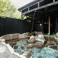 ◆和風オーベルジュの料理をお箸で堪能◆相模の小京都 湯河原満喫プラン 温泉で癒されよう