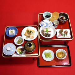 【スタンダード】高野山散策に最適!夕食は自慢の精進料理をどうぞ!※現金特価※【水の国、わかやま。】