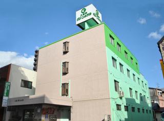 【添い寝無料】♪スタジオツインプラン (JR二日市駅より約100m。太宰府近いです。)