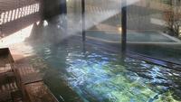【夕食時フリードリンク付】当館人気プラン♪全室から中禅寺湖の絶景を一望できます!