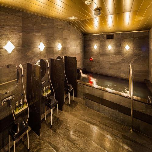スーパーホテルLOHAS熊本天然温泉 関連画像 1枚目 楽天トラベル提供