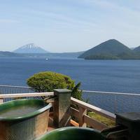 【みんなのエール北海道!】<朝食のみ>一人旅歓迎!室数限定★のんびり温泉で心も体も健やかに!