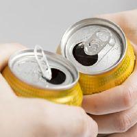 【缶ビール&おつまみ付】<バイキング>お部屋で乾杯★景色がごちそうバイキング