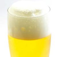 【夏こそビール!】<1泊朝食>お酒好きな方にはたまらない♪夏に嬉しい晩酌セット付き☆
