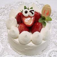 【みんなでお祝い!】記念日は啄木亭へ♪選べる特典付<ミニブーケ>or<ケーキ>