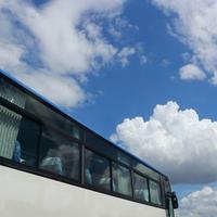 【毎週火・木・土曜日出発】<函館→札幌片道バス付>ホテル発でお帰りラクらく♪