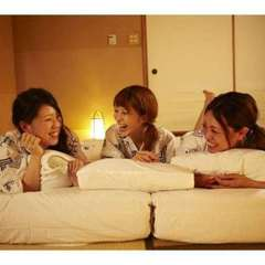【Last☆Student】学生限定!函館DE思い出&グループで卒業旅行へ♪<飲み放題60分付>