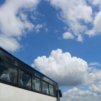 【札幌〜函館往復バス・連泊利用で無料!】祝!2年目突入★2泊3日で行こう道南の旅♪
