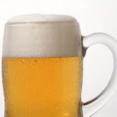 【飲み放題付プラン】みんなで乾杯!海鮮メインのグルメバイキングとドリンクを楽しもう♪