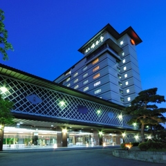 【函館山◆夜景観光バス付プラン】ロープウェイで函館の美しい夜景を見に行こう♪