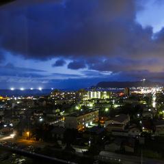 【旅して応援!】【乾杯☆ワンドリンク付き】函館山側で高層階のお部屋をお約束♪≪直送!市場めし≫