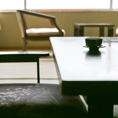 【和室/禁煙】スタンダード客室(10〜12帖)