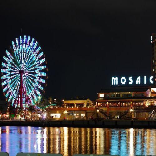 神戸北野ホテル 関連画像 3枚目 楽天トラベル提供