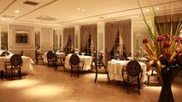 【美食一人旅】オーベルジュで堪能する兵庫の厳選食材&オマール海老・髙見牛ディナー&世界一の朝食