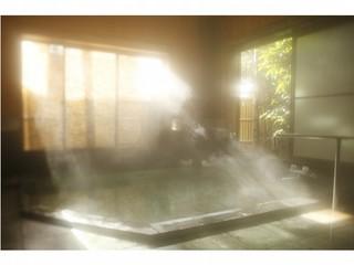 【温泉】湯っくり湯ったり旬の彩り会席プラン
