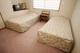 10畳和室&ツインベッドルーム【デラックス】和洋室