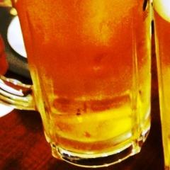 ゴクッとノド越し生ビールも♪90分飲み放題付【相模湾をギュッと詰めたバイキング】【GW】
