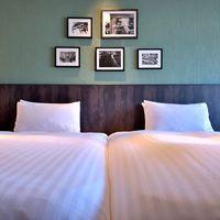 ◆本館24階確約◆プレミアフロアで過ごすふたりの時間<朝食付>