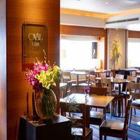 ◆ナイトプール券付◆オーバルクラブ 夏のプール&ステイ〜PNP Executive Resort〜