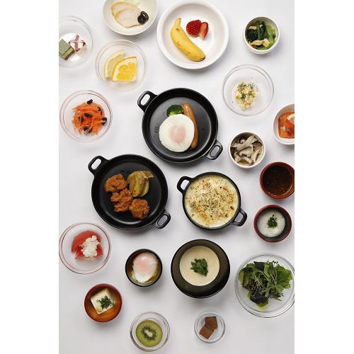 【楽パック】7日前予約プラン<朝食付き>