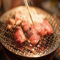 【トク旅北海道】【ミートクーポン付】夕食は宿泊者様限定チケットで北見焼肉を堪能♪1泊2食付※朝食有