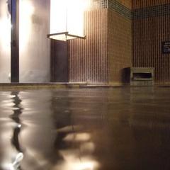 【シャワーブース無し】エコノミーシングルルーム≪素泊り≫ ※入浴は2階大浴場をご利用下さいませ。