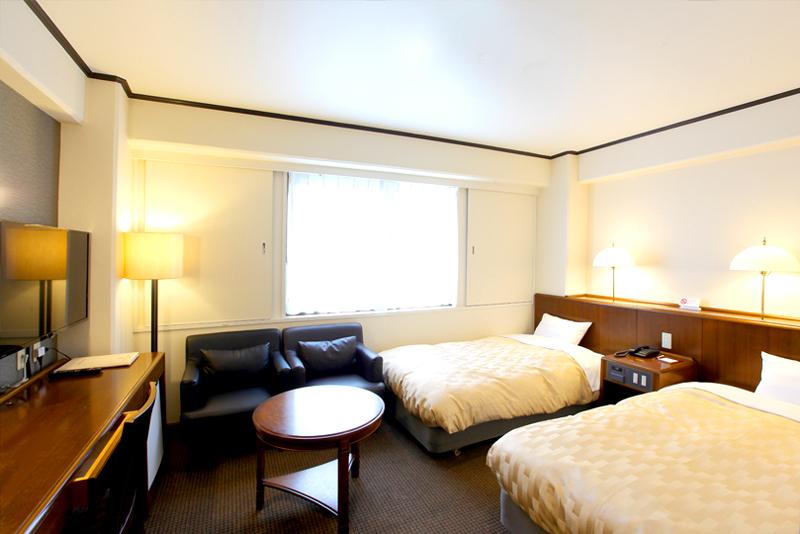 水口センチュリーホテル 関連画像 6枚目 楽天トラベル提供