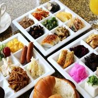 【ホテル開業30周年記念】サンキュープラン 1日室数限定1名3900円