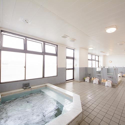 高知プリンスホテル image