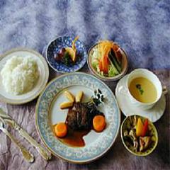 【 やったね! 】 スタミナUP!牛ステーキの夕食プラン(生ビール特典+こだわり朝食付き)