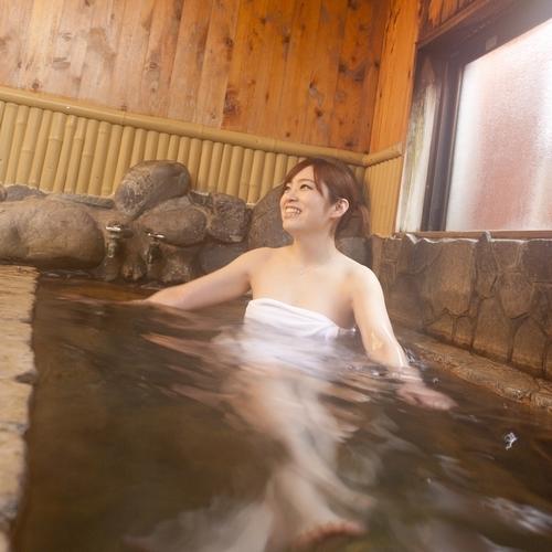 別府鉄輪温泉 おにやまホテル ...
