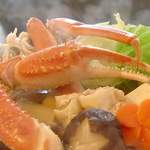 【冬の味覚祭】伊勢えびお造り・焼き牡蠣・かに鍋に和牛や鯛&あわび舟盛り付!