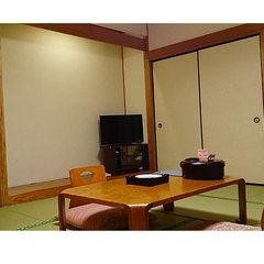 ◆禁煙和室 加湿空気清浄機 Wi-Fi完備◆