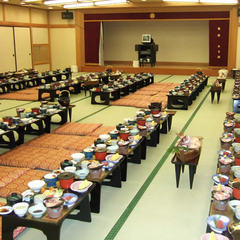 ◆幹事さんラクラク応援!2つの特典が選べる宴会パック