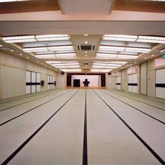 ◆【伊勢海老の舟盛り付プラン】宿からパワースポット石神さんまで1km!