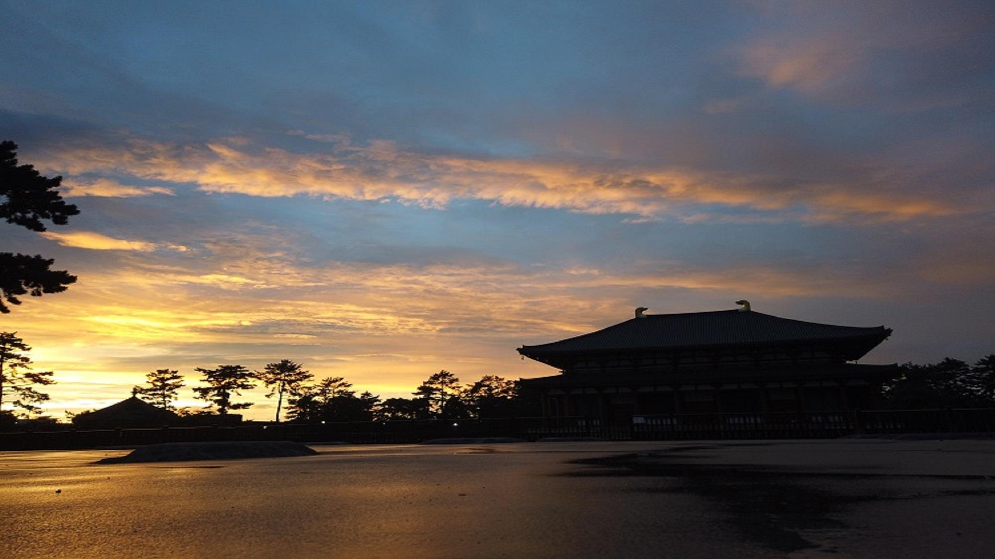 ■興福寺■