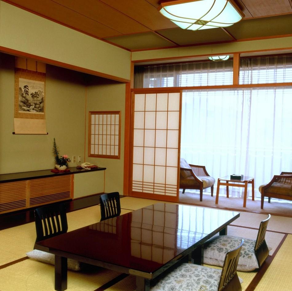 古都奈良の宿 飛鳥荘 image