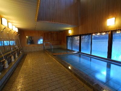 武雄温泉 大正浪漫の宿 京都屋 関連画像 5枚目 楽天トラベル提供