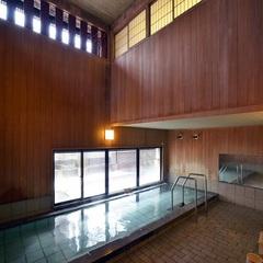 【Annivarsary】大切な記念日を京都屋で。ワインでお祝い♪<ハイカラコース>