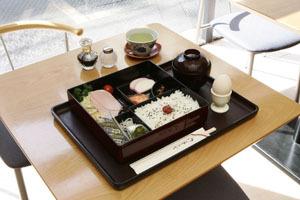 ★和朝食を食べて一日を元気に過ごそう!★和朝食付禁煙ダブルルームプラン【ポイント10倍】